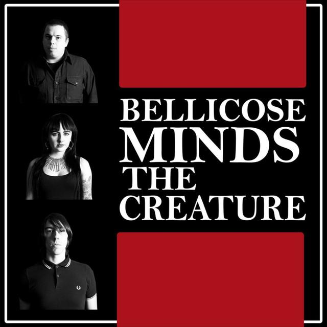 Bellicose Minds
