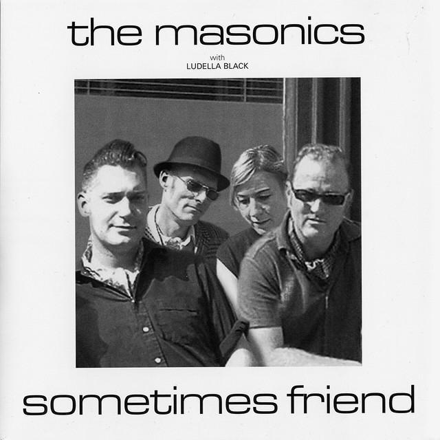 Masonics