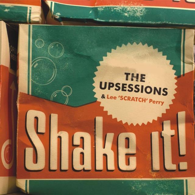 Upsessions
