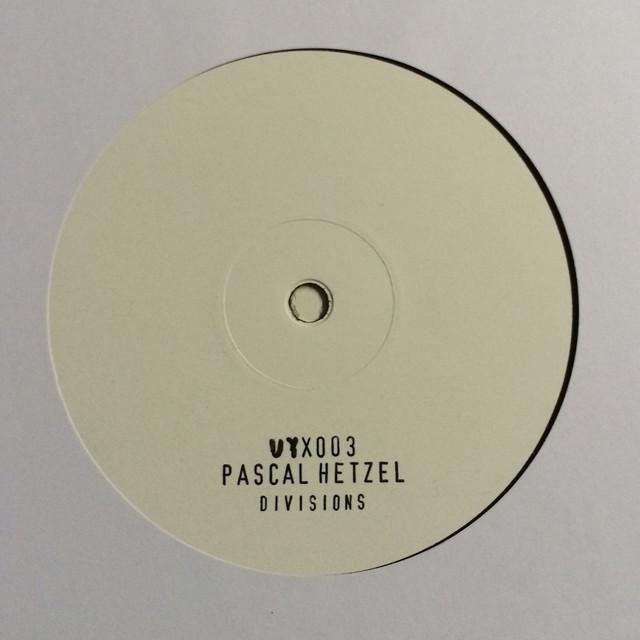 Pascal Hetzel