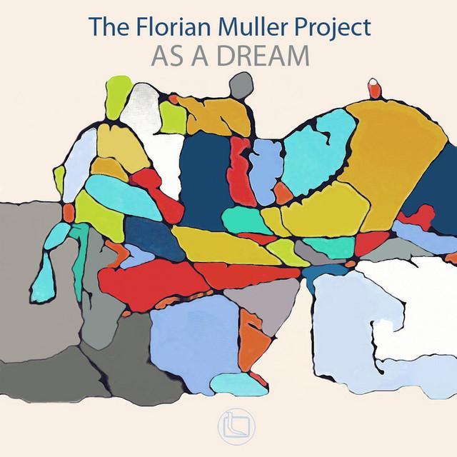 Florian Muller Project