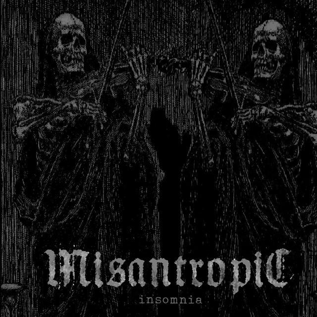 Misantropic