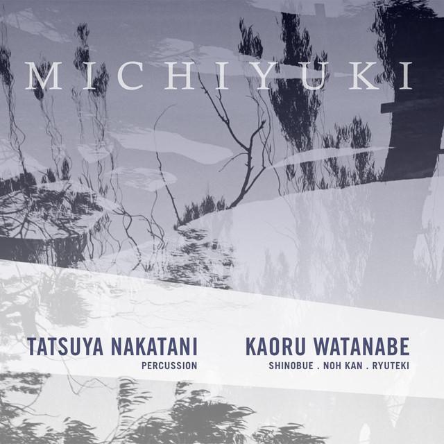 Tatsuya Nakatani
