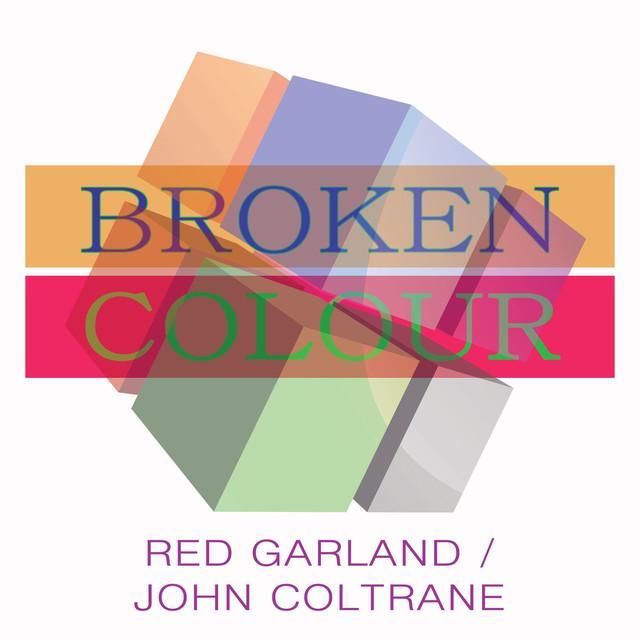 John Coltrane / Red Garland