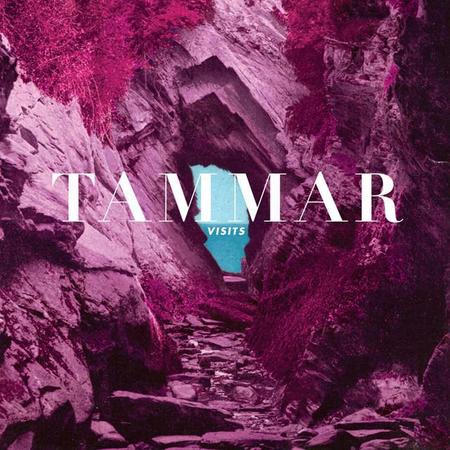 Tammar