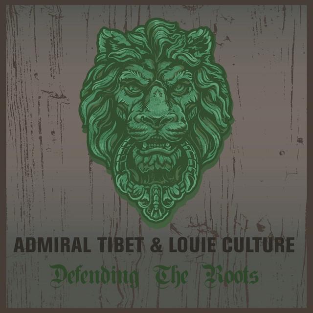 Louie Culture