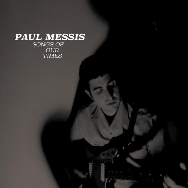Paul Messis