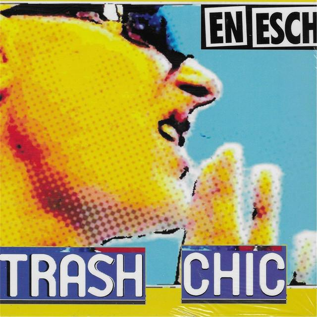 En Esch