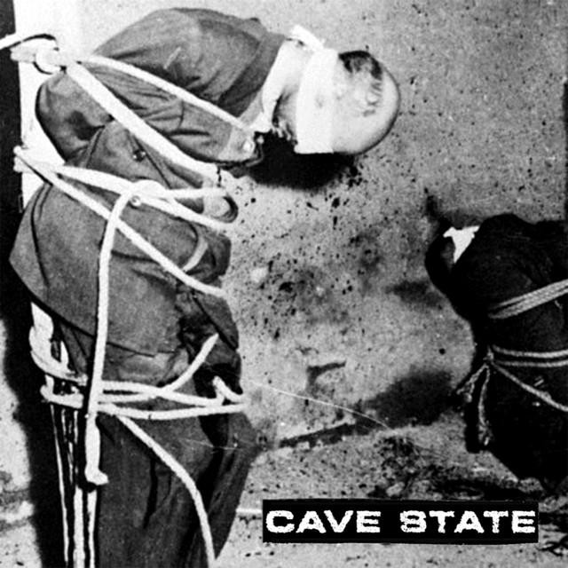 Cave State