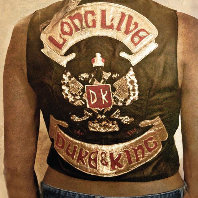 Duke & The King