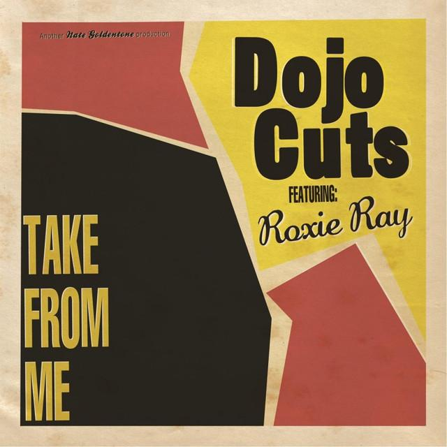 Dojo Cuts