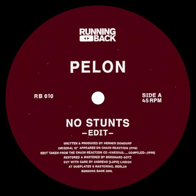 Pelon
