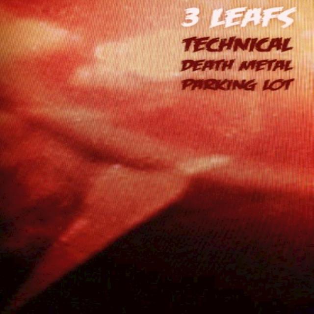 3 Leafs