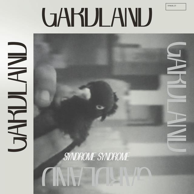Gardland