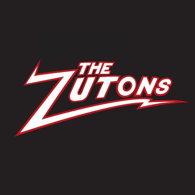 Zutons
