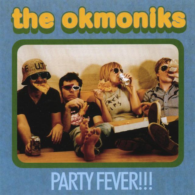 Okmoniks