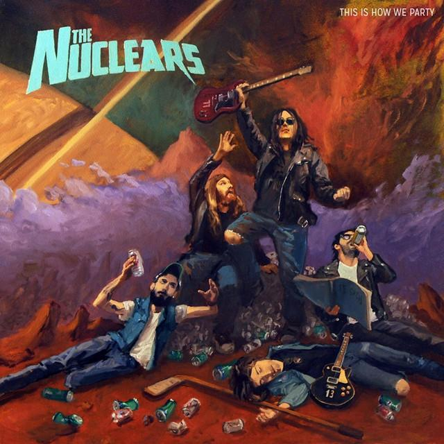 Nuclears
