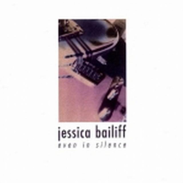 Jessica Bailiff