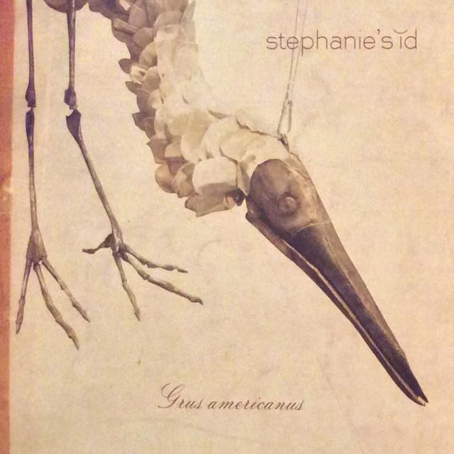 Stephaniesid