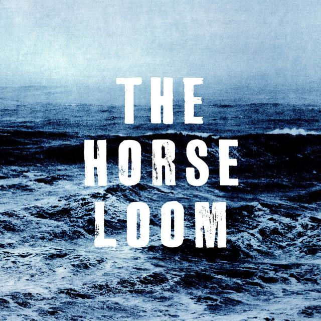 Horse Loom