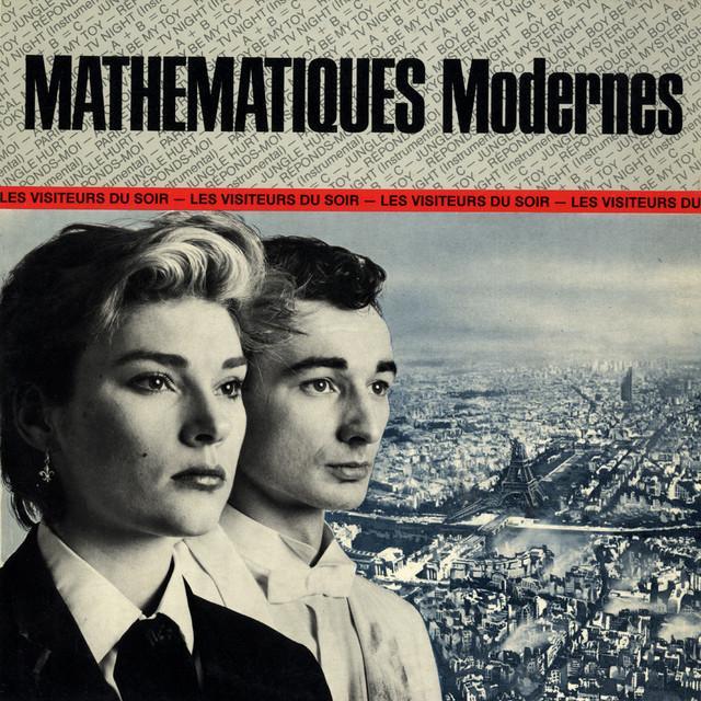 Mathematiques Modernes