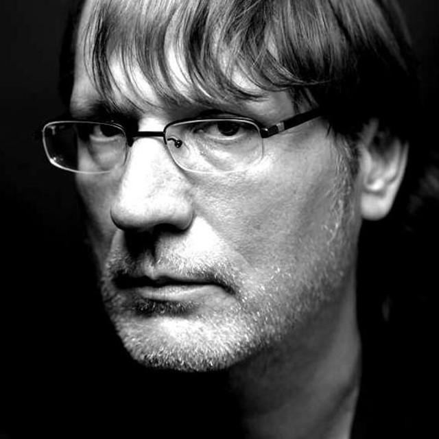 Mathias Schaffhauser