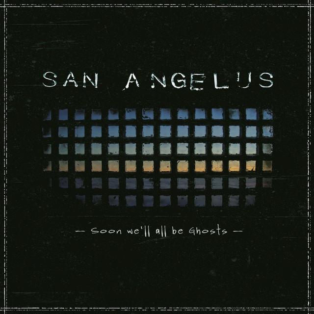 San Angelus