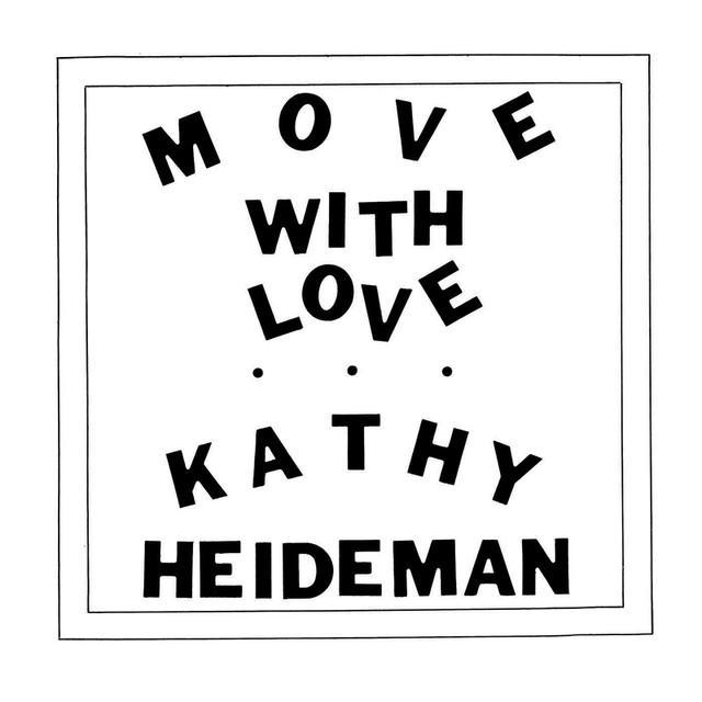 Kathy Heideman