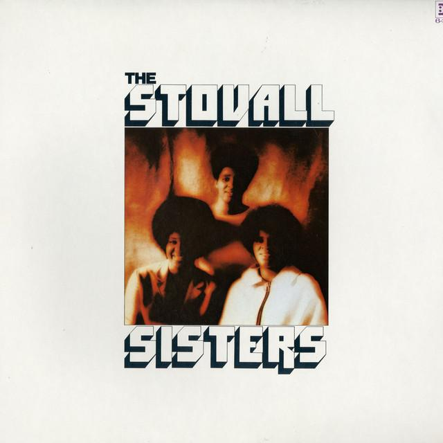 Stovall Sisters