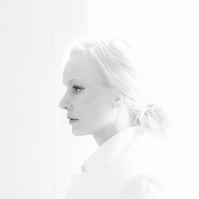 Susanna & Ensemble Neon