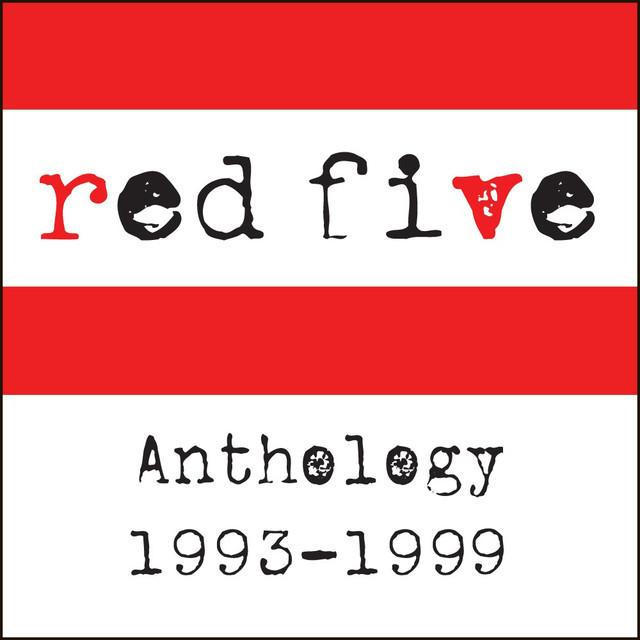 Red Five