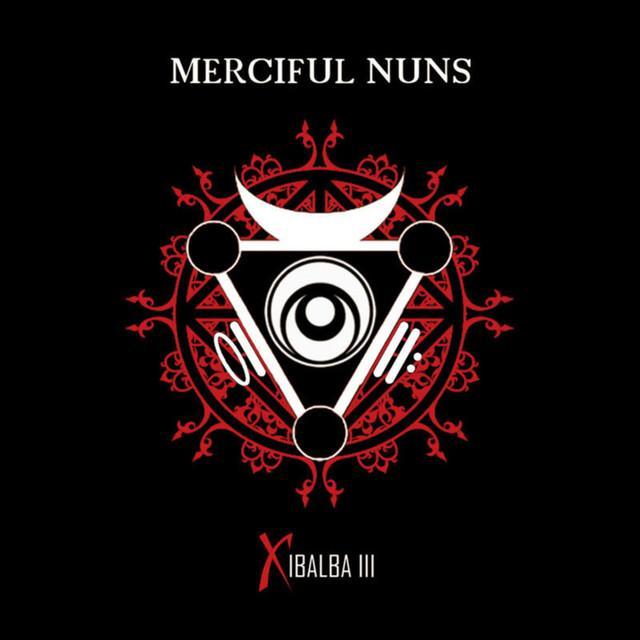Merciful Nuns