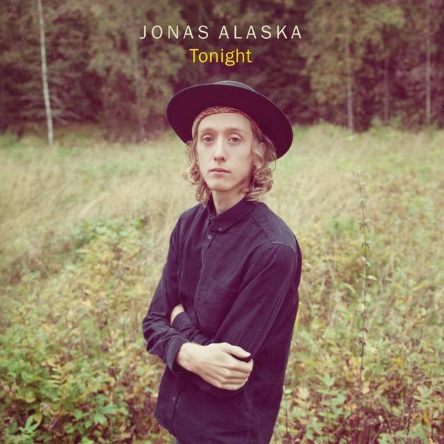 Alaska Jonas