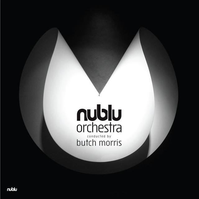 Nublu Orchestra