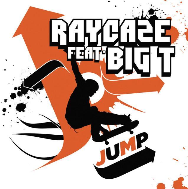 Ray Caze