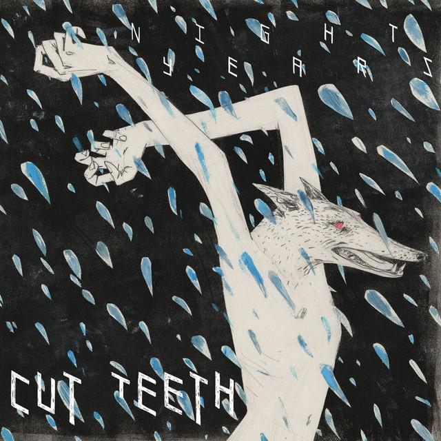 Cut Teeth