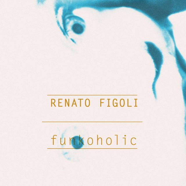 Renato Figoli
