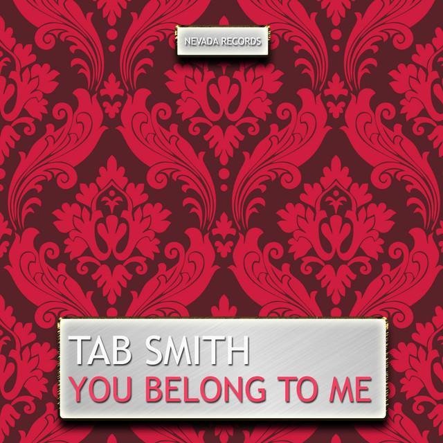 Tab Smith