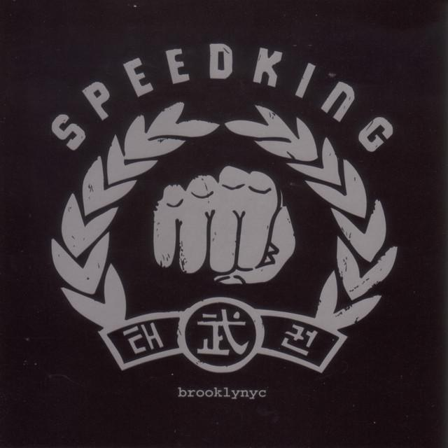 Speedking