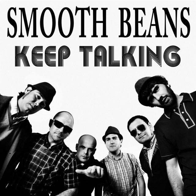Smooth Beans