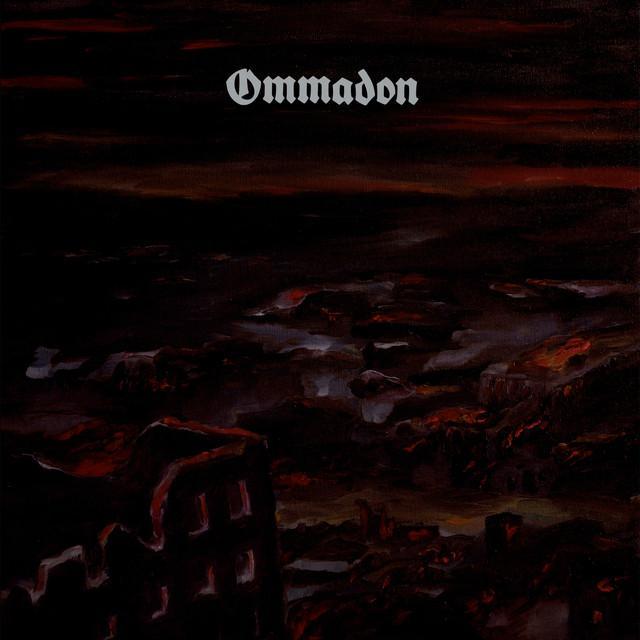 Ommadon
