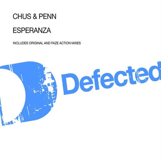 Chus & Penn