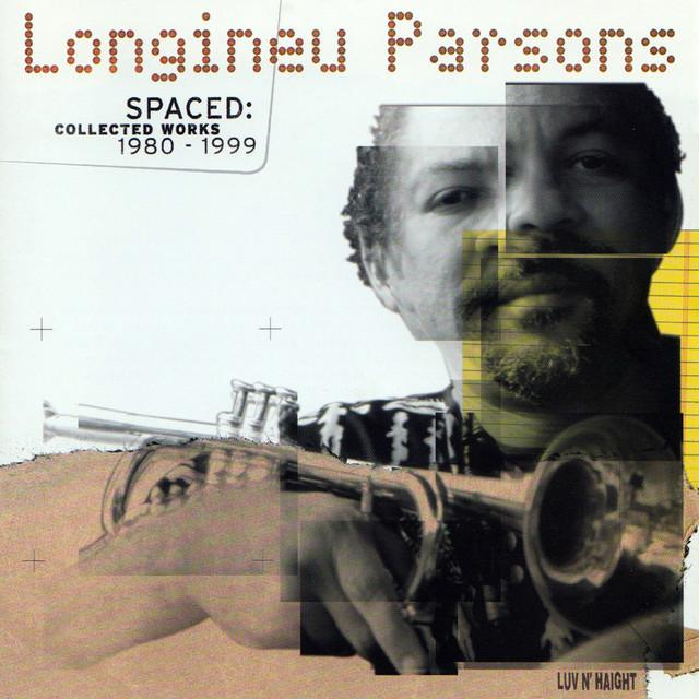 Longineu Parsons