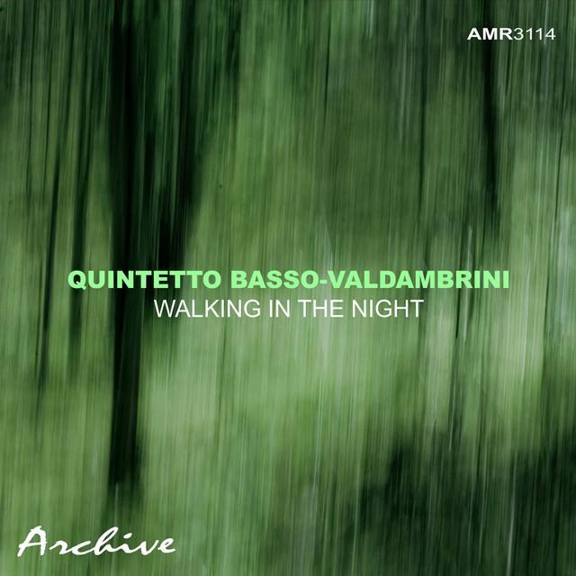Quintetto Basso Valdambrini