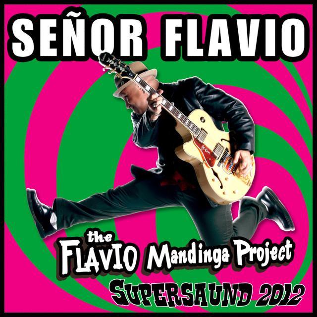 Senor Flavio