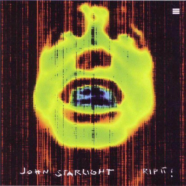 John Starlight