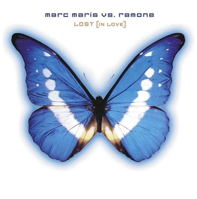 Marc Vs. Ramone Maris