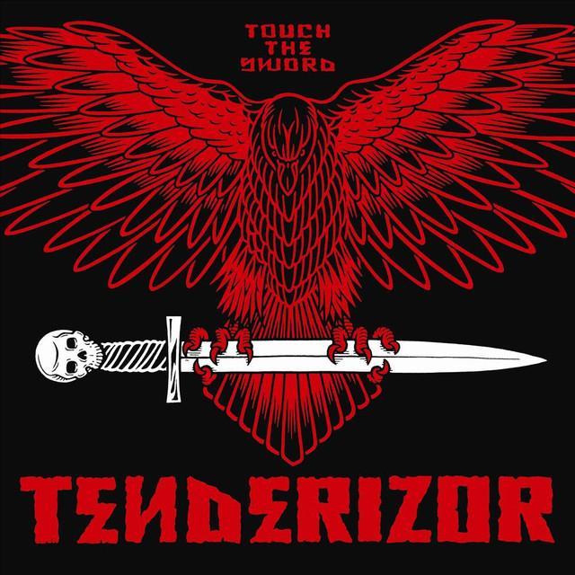 Tenderizor
