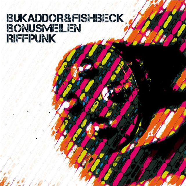 Bukaddor & Fishbeck