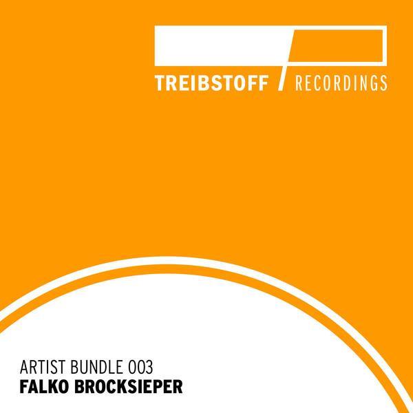 Falko Brocksieper